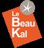Visitez le BeauKal