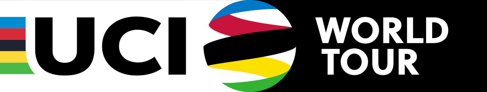 Calendário WorldTour 2018