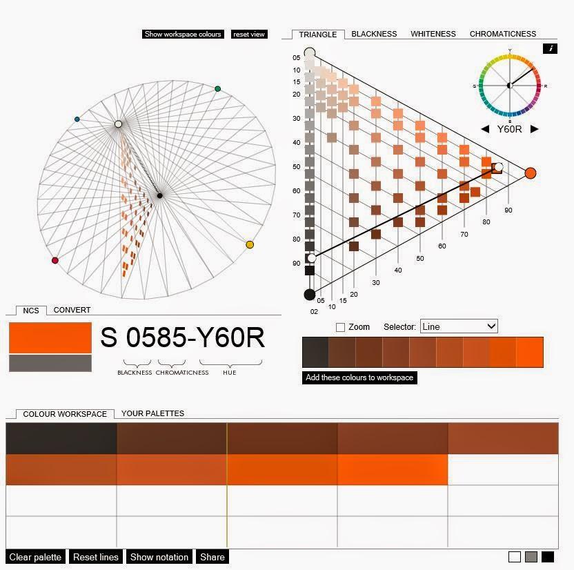 Palette CAD-Blog: Bringen Sie Farbe in das Leben Ihrer Kunden – Mit ...