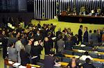 PESQUISA DE OPINIÃO PÚBLICA