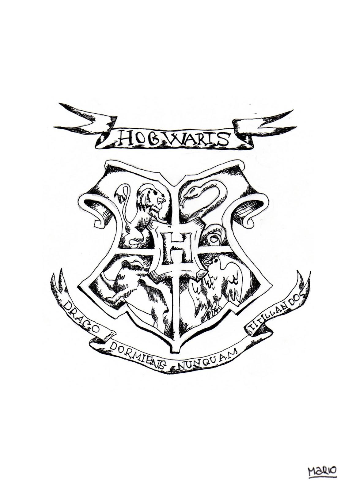 http://4.bp.blogspot.com/-pwiMkdbxS2w/UFdGTZ8L9fI/AAAAAAAABuU/iTbmq83fb3Q/s1600/hogwarts_2.jpg