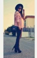 http://shoppingduo.blogspot.com.es/2014/01/pink-jacket.html