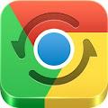 Clean Google Chrome Sync Data