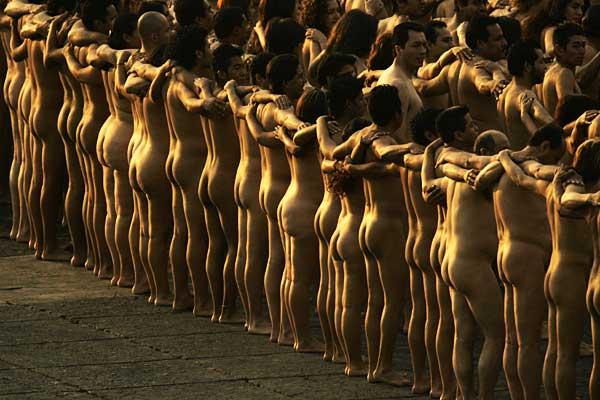 Malaysian nudist women 15
