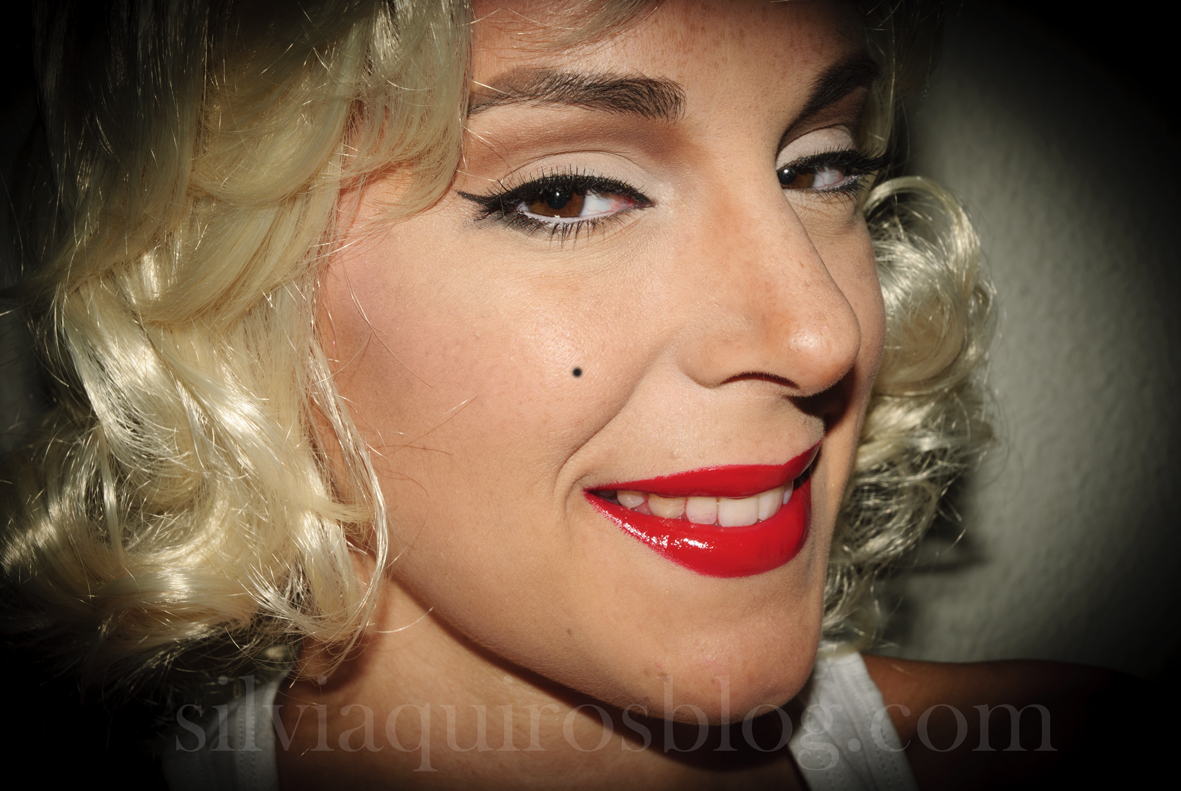 http://4.bp.blogspot.com/-pwkGEHN3H9U/UJWlcGHPEOI/AAAAAAAAVhs/e5QLTR19ztY/s1600/marilyn+monroe9.jpg