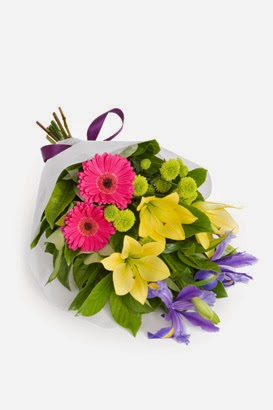 Flowers delivery in Australia with price