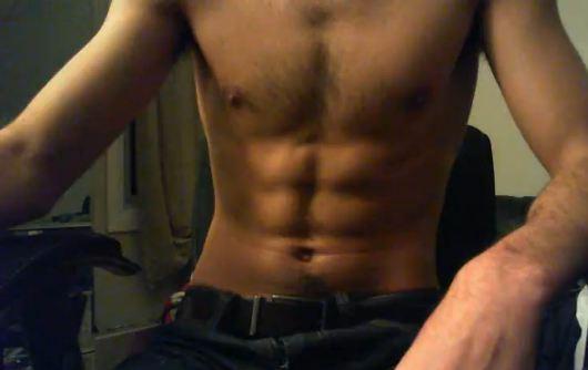 Video Amador Gay Seo Caseiro Homems Arado Big Dotado Se