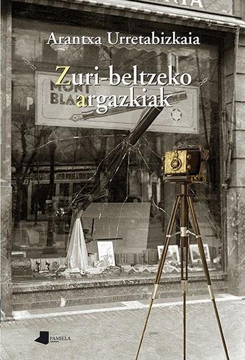 http://www.euskaragida.net/2014/11/zuri-beltzeko-argazkiak.html