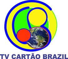 Cartao Cultural Brazil
