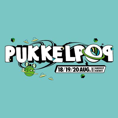Pukkelpop Festival, stage collapse