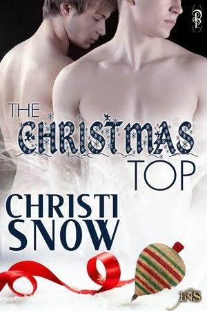 The Christmas Top