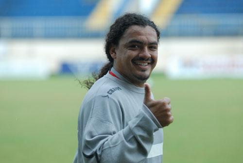 XEPA - 24ª Rodada do Cartola FC