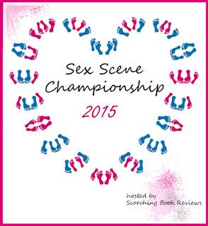 http://www.scorching-book-reviews.com/sscenec2015-kelly-jamieson-kellyjamieson-vs-vanessa-north-vanessanwrites/