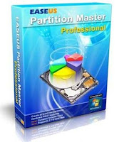 easeus-partition-master