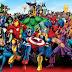 Ant Man, Film Superhero Marvel Terakhir di Phase 2