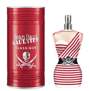 Le Male y Classique de Jean Paul Gaultier {ediciones limitadas Febrero 2015}