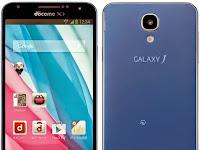 Spesifikasi dan Harga Samsung Galaxy J Terbaru 2015