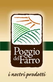 POGGIO DEL FARRO