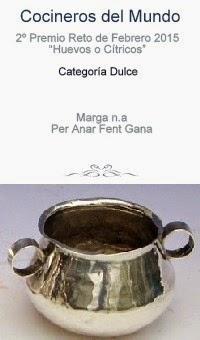 II Premio
