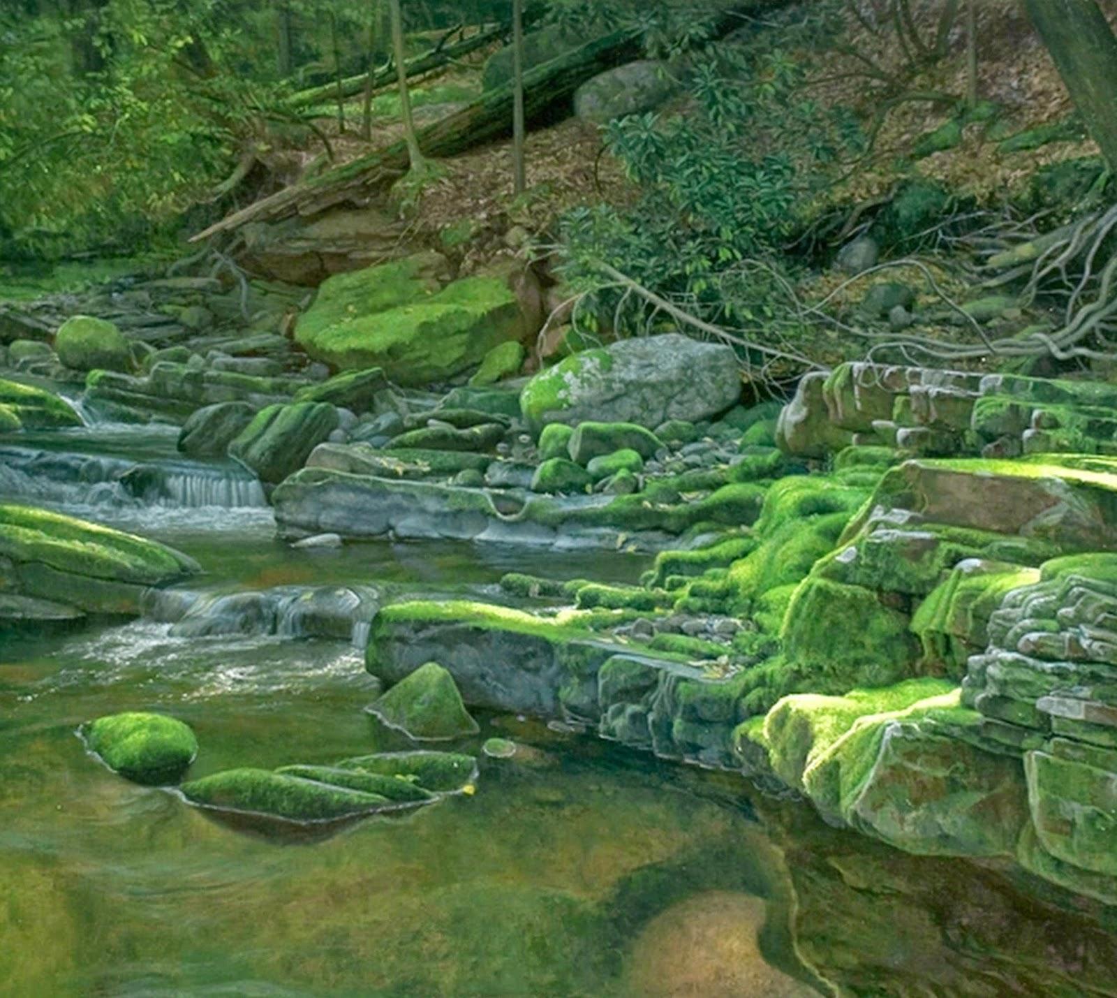 paisajes-en-hiperrealismo-al-oleo