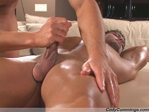 erotic massage cairns adult massage kent