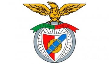 sl_benfica_logo_440.jpg