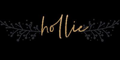 Hollie A. Deschanel