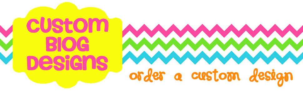 CBD Ordering Information