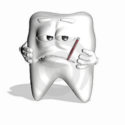 cuida que no te duela tu diente