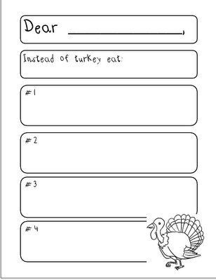 Best Images of  nd Grade Printable Lined Paper    nd Grade      nd Grade  Social Studies  Worksheet  Valentine Nouns and Adjectives