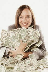 How To Instant Payday Loan