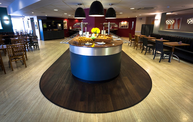 interior photography, hotels, corporate photography, commercial photographer