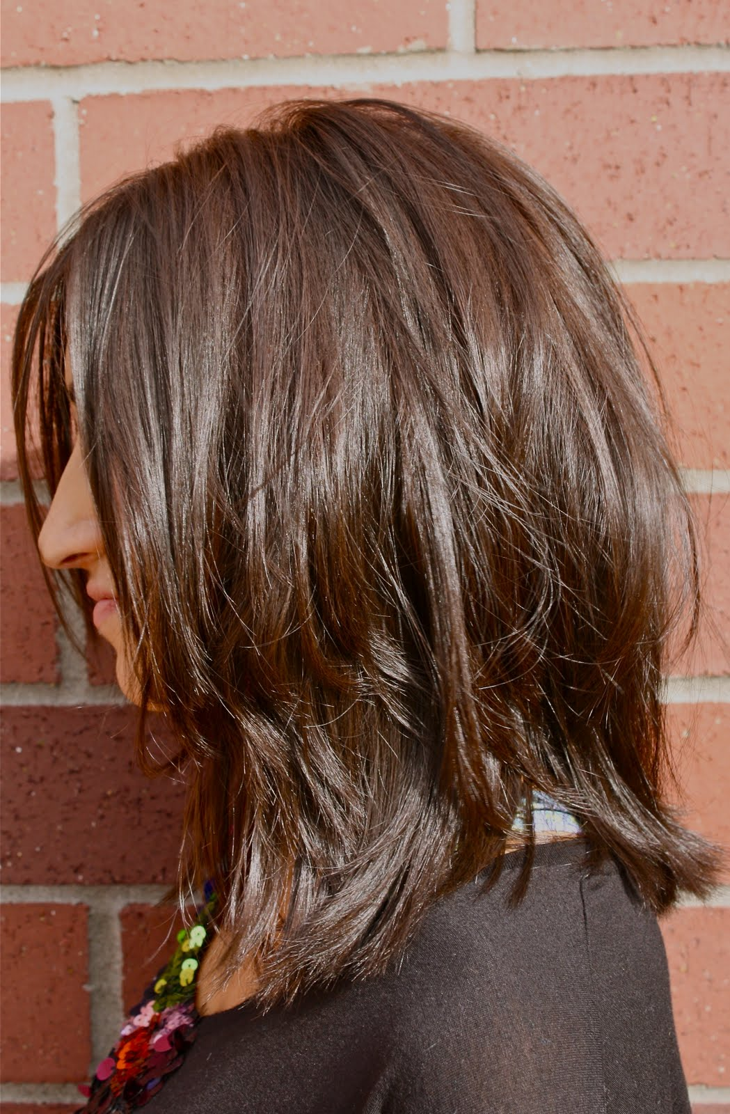 Hair By Marissa 2011