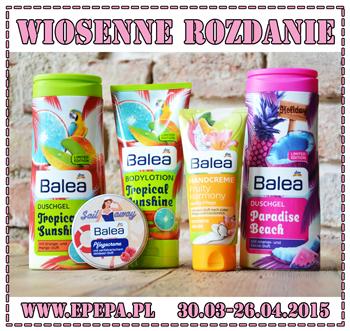 http://www.epepa.pl/2015/03/wiosenne-rozdanie.html