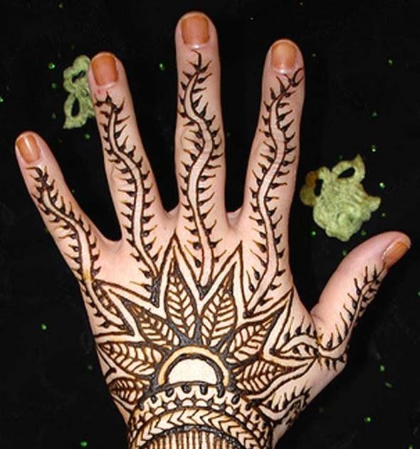 mehndi designs for beginners tattoos for men. Black Bedroom Furniture Sets. Home Design Ideas