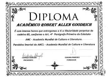 Académico Inmortal AMCL 2018