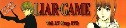 http://www.aiueomangas.com/2002/05/liar-game.html