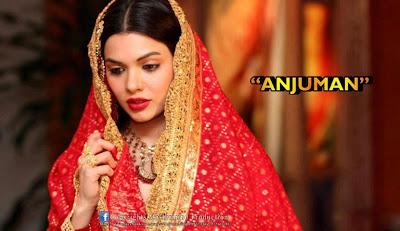 Bollywood stars takes over ramp in Lakme Fasion Week, Pakistani 'Mona Liza' stuns fashion lovers! - Pakistan Celebrities
