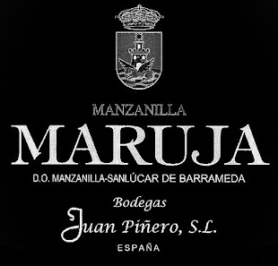 Sanlúcar, paraíso de la Manzanilla
