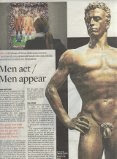 http://www.lavanguardia.com/20131023/54391545531/men-act-men-appear-marina-vinyes-albes.html