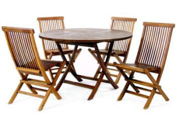 fungsi kursi dan meja, mebel jepara, mebel furniture