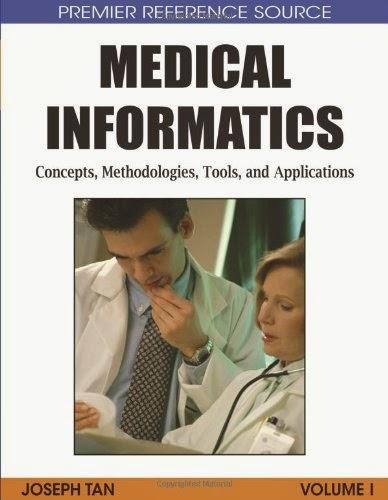 http://kingcheapebook.blogspot.com/2014/08/medical-informatics-4-volumes-concepts.html