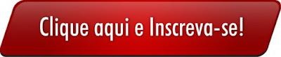 http://encontroregionalcoleta.blogspot.com.br/2015/06/teste.html