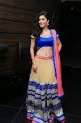 Isha talwar latest glam pics-thumbnail-2