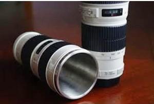Gelas Unik Canon EF 70 – 200 MM