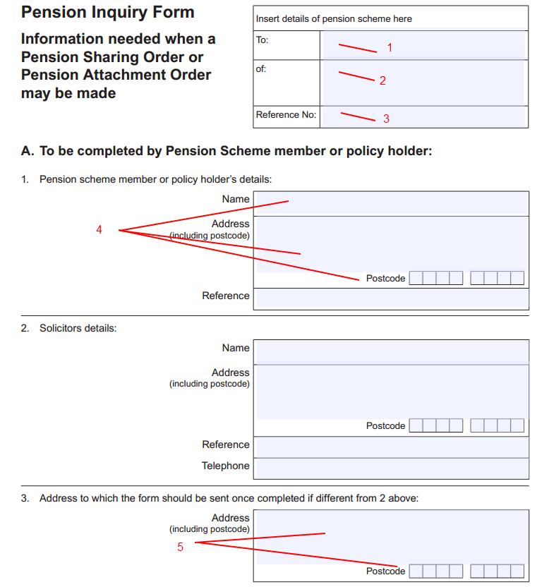 divorce paper template electronics sales associate cover letter template lab a premium michigan divorce solution use