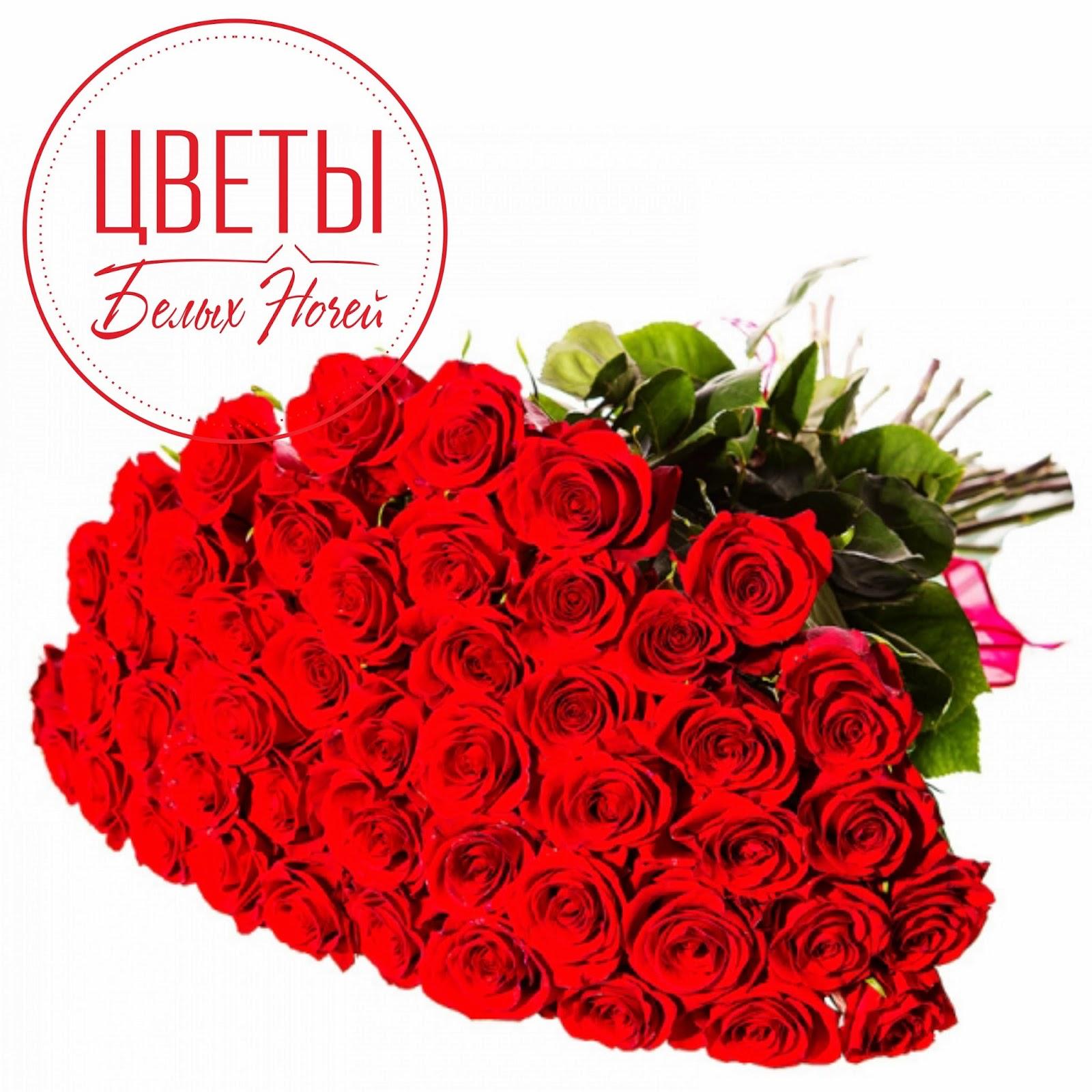 Картинки красивые цветы со смыслом (37 фото) Прикольные 170