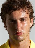 ATP 250 de Niza 2014