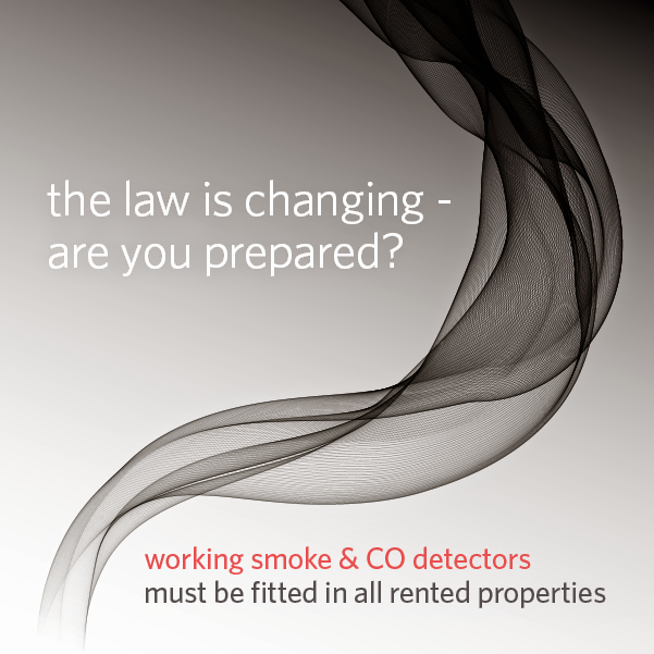 Landlord Fire Regulation Changes