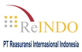Lowongan Kerja Terbaru Management Trainee Batch VI BUMN PT Reasuransi Internasional Indonesia (PT. ReINDO)